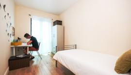 Bethnal Student Living - amazing single room! Gallery