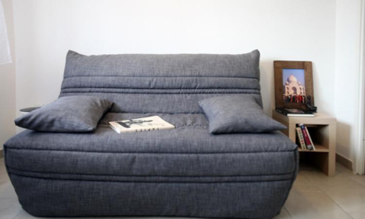 suit tudes les portes d espagne perpignan france. Black Bedroom Furniture Sets. Home Design Ideas