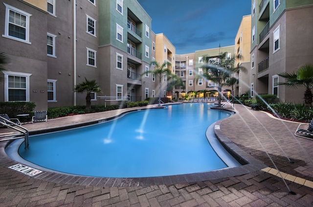 Tampa city guide united states accommodation engine for Select motors of tampa tampa fl