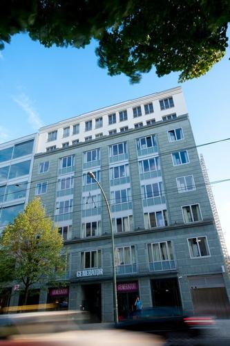 berlin city guide germany accommodation engine. Black Bedroom Furniture Sets. Home Design Ideas