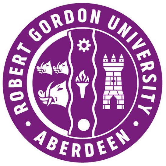 Aberdeen United Kingdom  City new picture : ... Gordon University, Aberdeen, United Kingdom Accommodation Engine