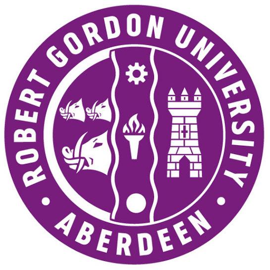 Aberdeen United Kingdom  City pictures : ... Gordon University, Aberdeen, United Kingdom Accommodation Engine