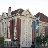 Durban University of Technology