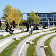 University of Technology of Troyes