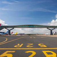 Travelling to London? Gatwick Airport Info!