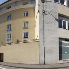 Studélites - Kandinsky Gallery