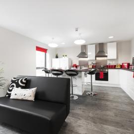 The Student Housing Company - Arofan House Gallery