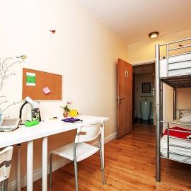 £132 LONDON AMAZING TWIN ROOM CENTRAL Gallery
