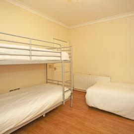 FROM £95 AMAZING ROOMS IN LONDON Gallery