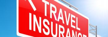 Travel Essentials – TRAVEL INSURANCE