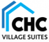 CHC Village Suites  Logo