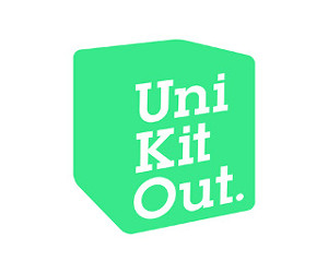 Great Discounts on Student Kits