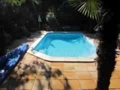 Montpellier- 2 Bed Apartment