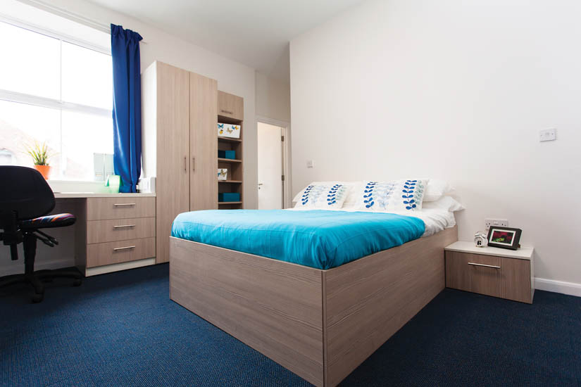 Birmingham City Guide United Kingdom Accommodation Engine